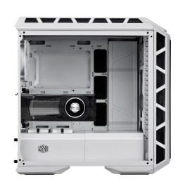H500P-MESH-WHITE 1