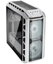 H500P Mesh White 1