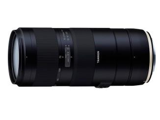 70-210mm F4