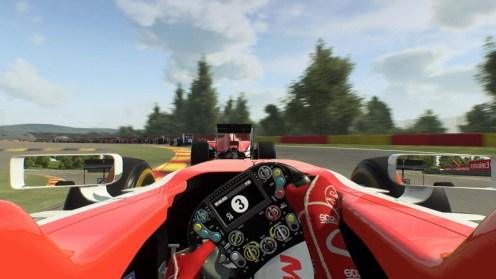 F1 2015 a
