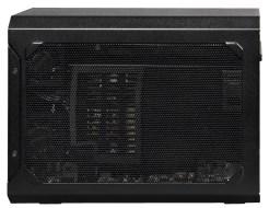 Gigabyte RX 580 Gaming Box 2