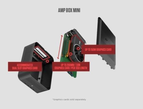 amp box mini overview 3