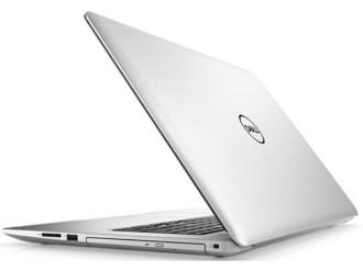 dell Ryzen-Powered Laptops 2