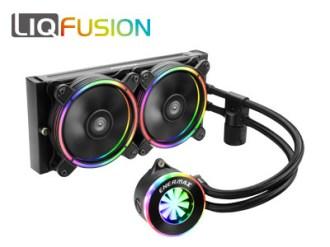 enermax LiqFusion 1