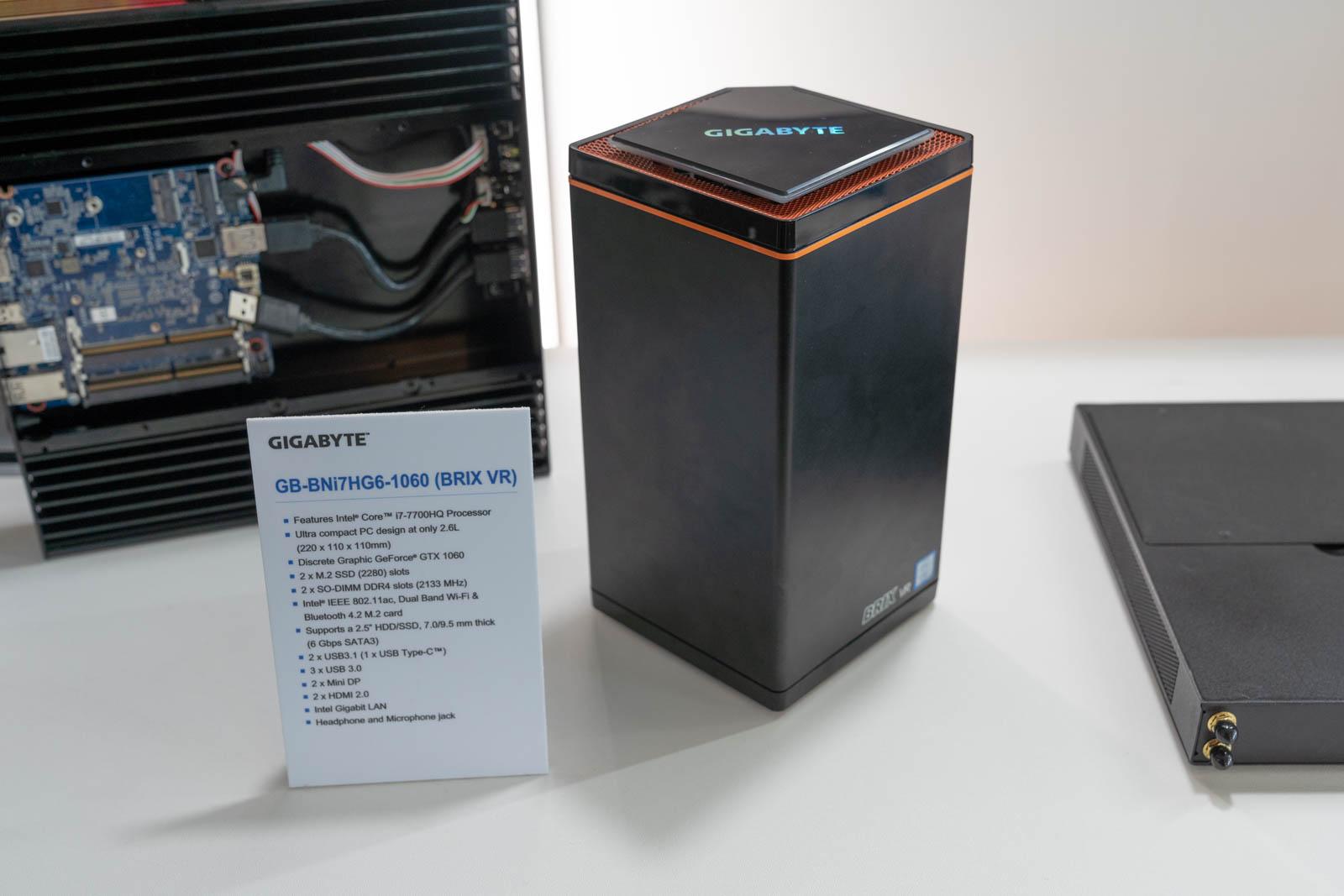 DSC00980