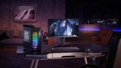 Lenovo Legion Gaming 1