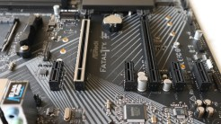 ASRock Fatal1ty B450 Gaming K4 Motherboard Review - Page 7 of 7