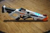 Nerf Laser Ops Pro 3