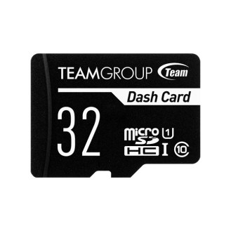 TEAMGROUP Dash 32