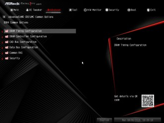 B450ITX_BIOS_Adv12
