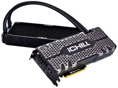 INNO3D GeForce RTX 2080 Ti iCHILL BLACK_3