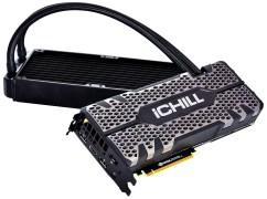 INNO3D GeForce RTX 2080 Ti iCHILL BLACK_3