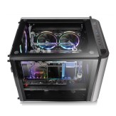 Level 20 VT Micro Chassis 3
