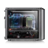 Level 20 VT Micro Chassis 4