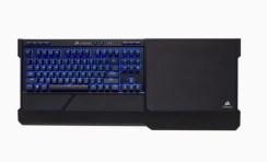 lapboard 2