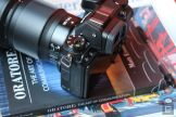 nikon-d7-mirrorless-camera-hands-on-13-1