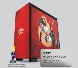 nzxt-coca-cola-case 5