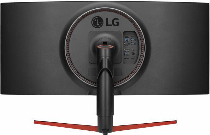 UltraGear 34GK950 c