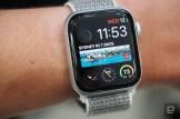 apple-watch-series-4-2