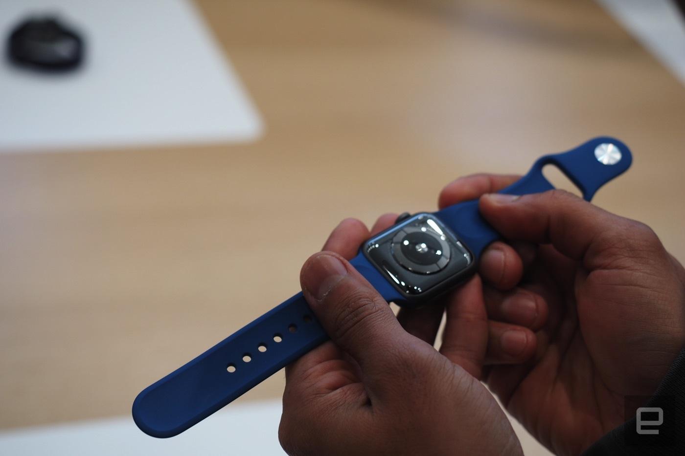 apple-watch-series-4-4