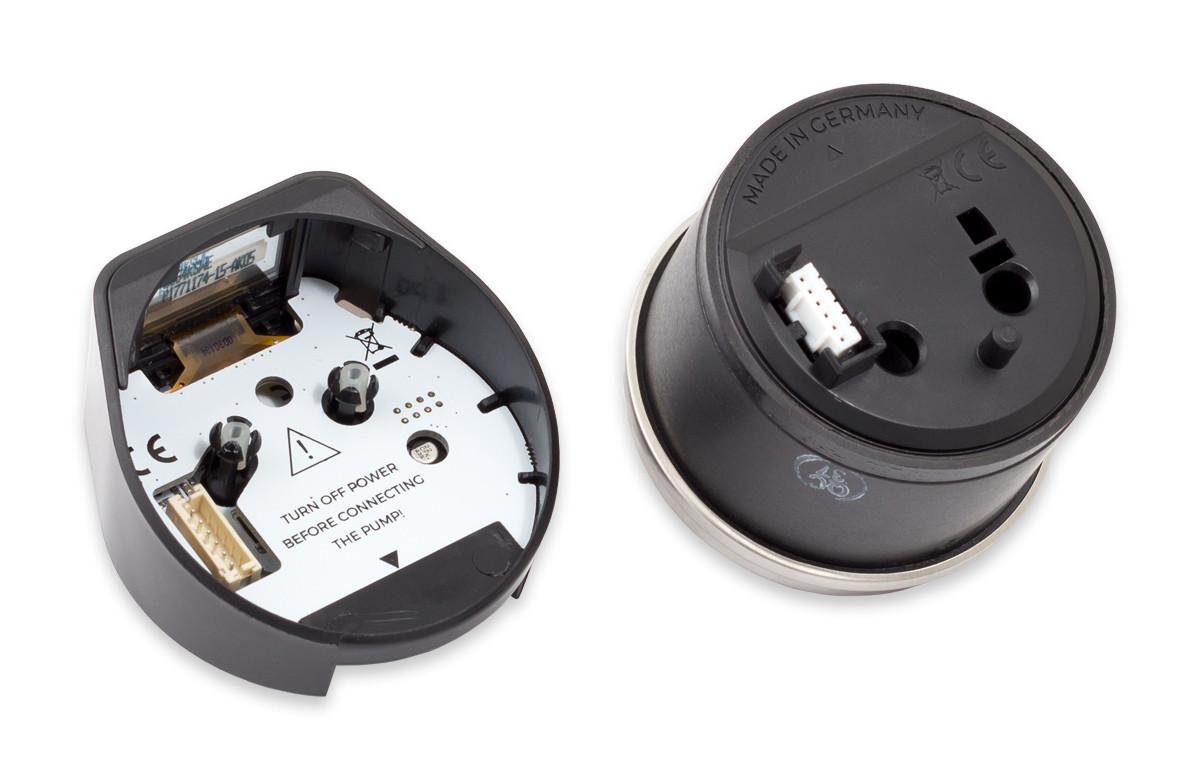 %name Aqua Computer rolls out D5 NEXT – A next gen coolant pump!