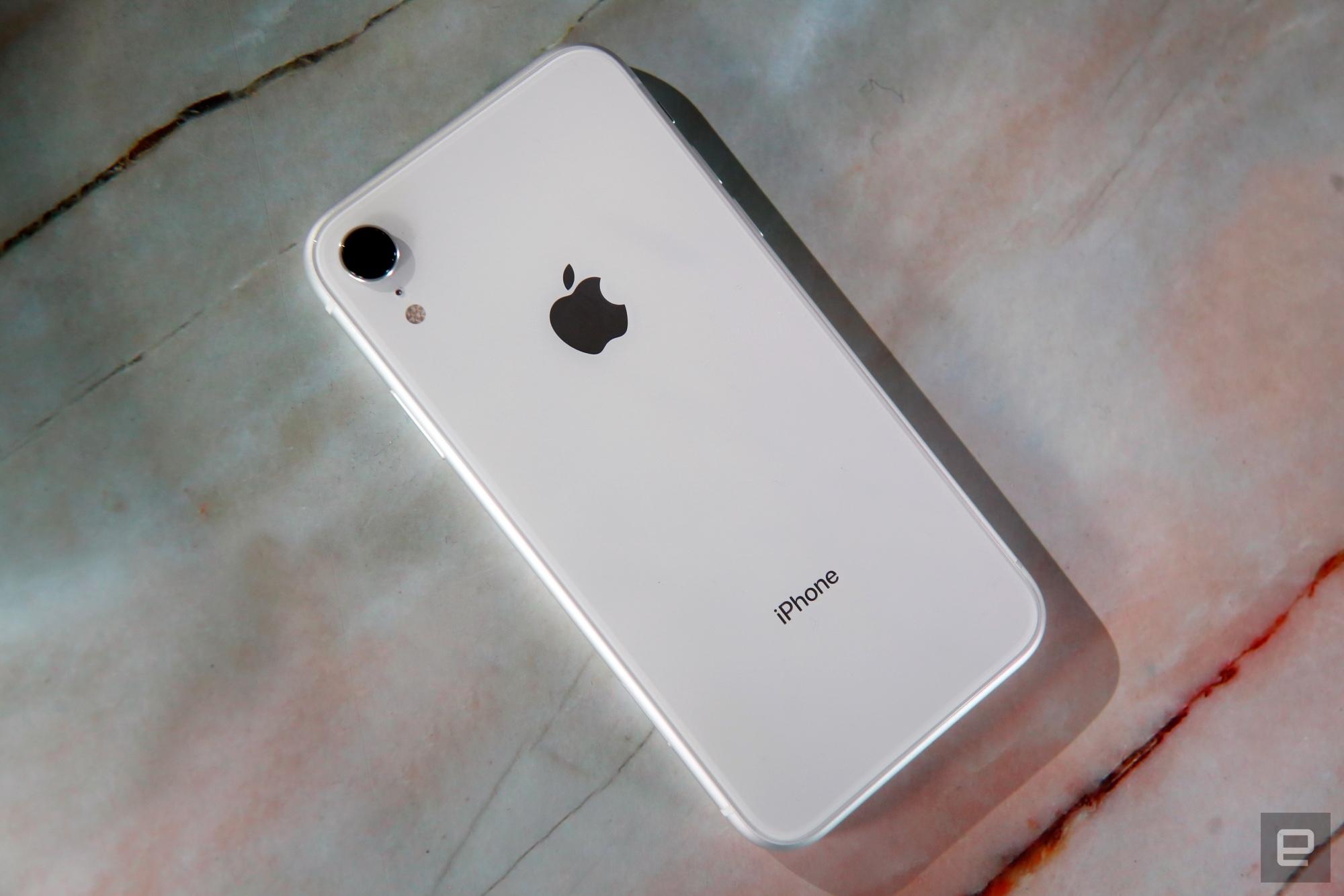 iphone-xr-7
