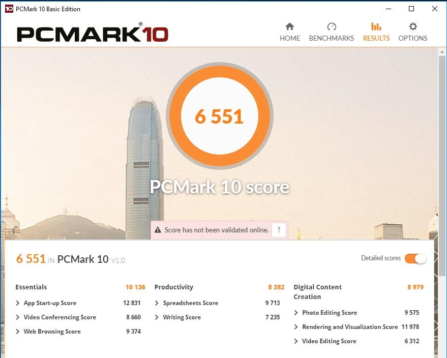 ASRock Z390 Phantom Gaming-ITX/ac Motherboard Review - Page
