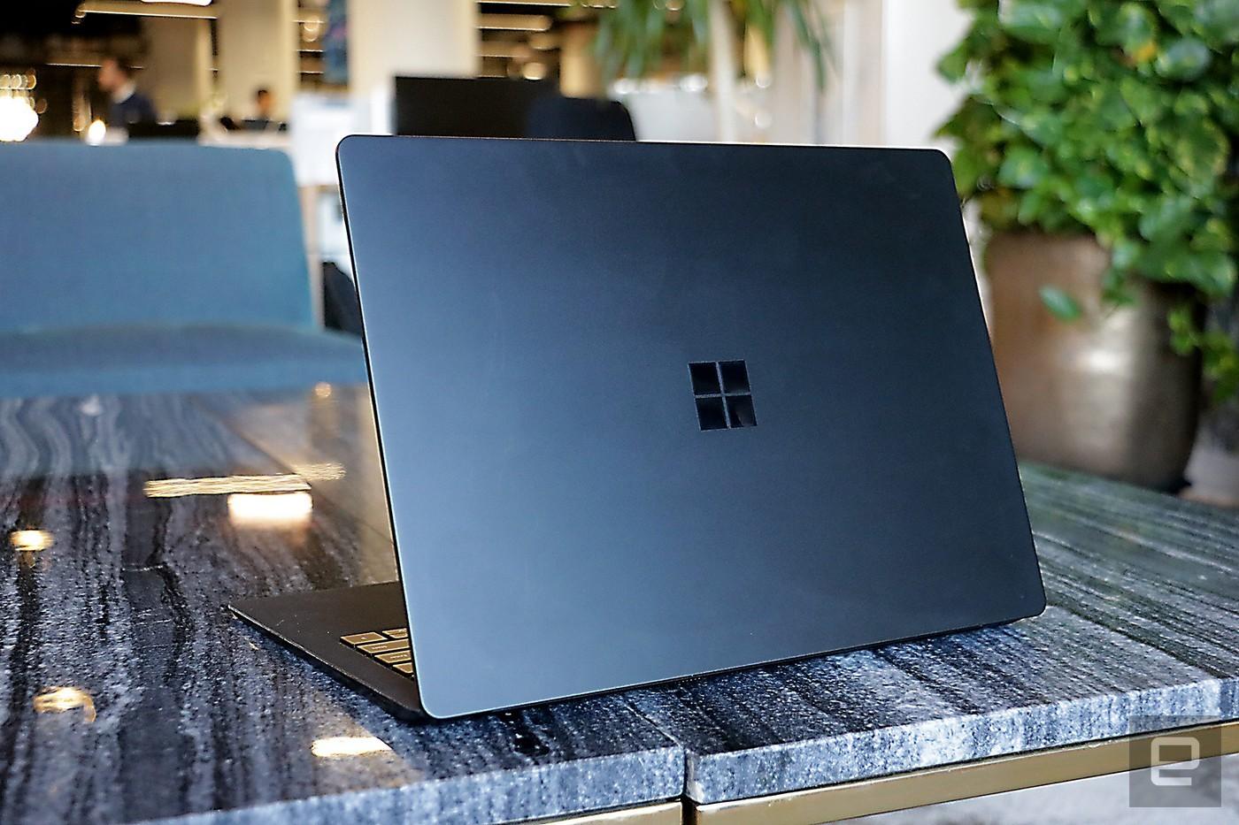 microsoft-surface-laptop-2-2