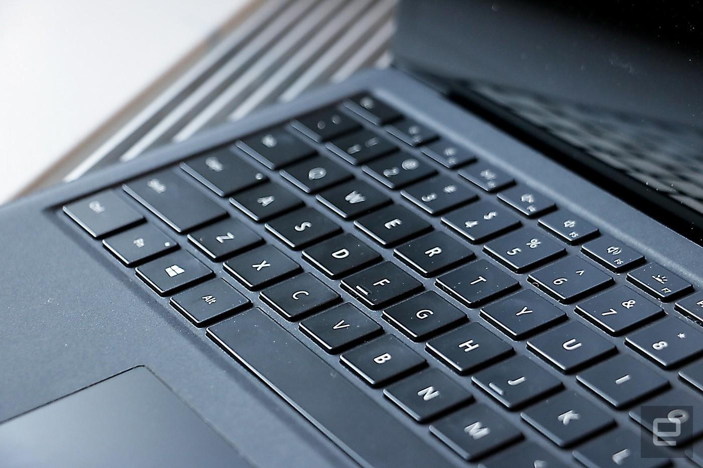 microsoft-surface-laptop-2-5