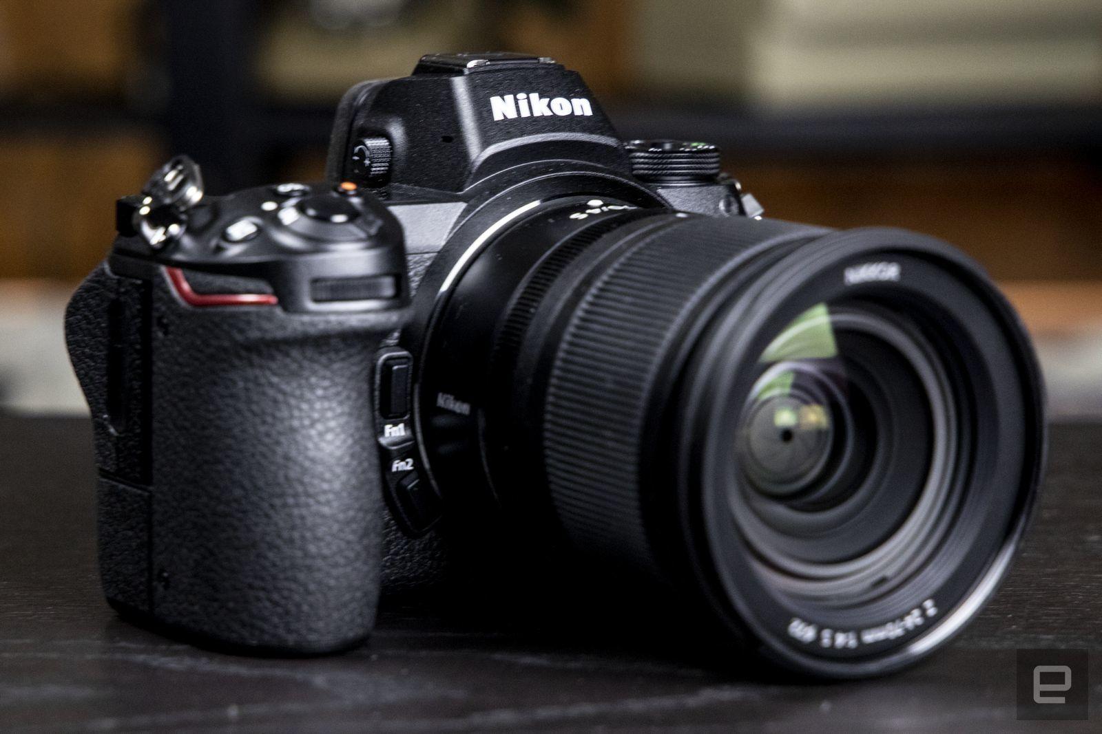 nikon-z7-full-frame-mirrorless-camera-4