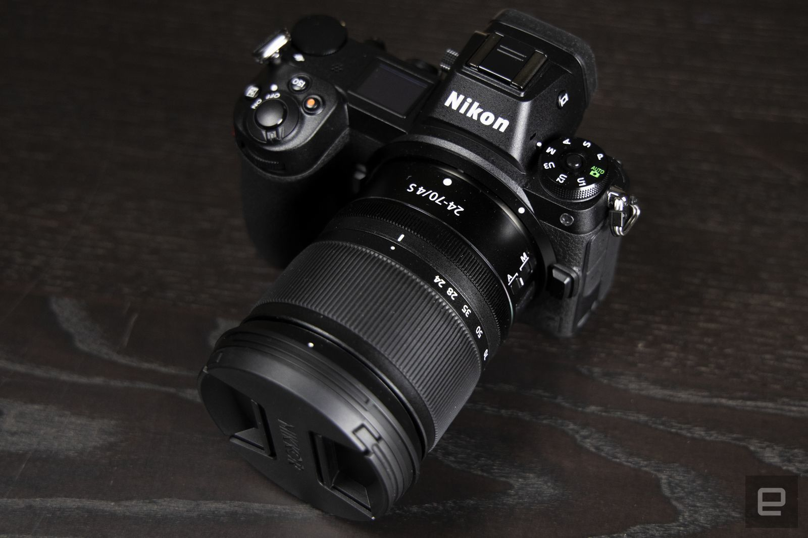 nikon-z7-full-frame-mirrorless-camera-5