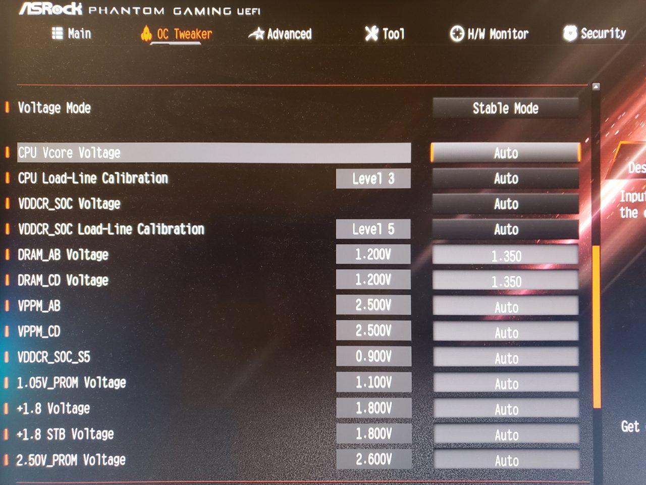 ASRock X399 Phantom Gaming 6 (Ryzen Threadripper) Motherboard Review