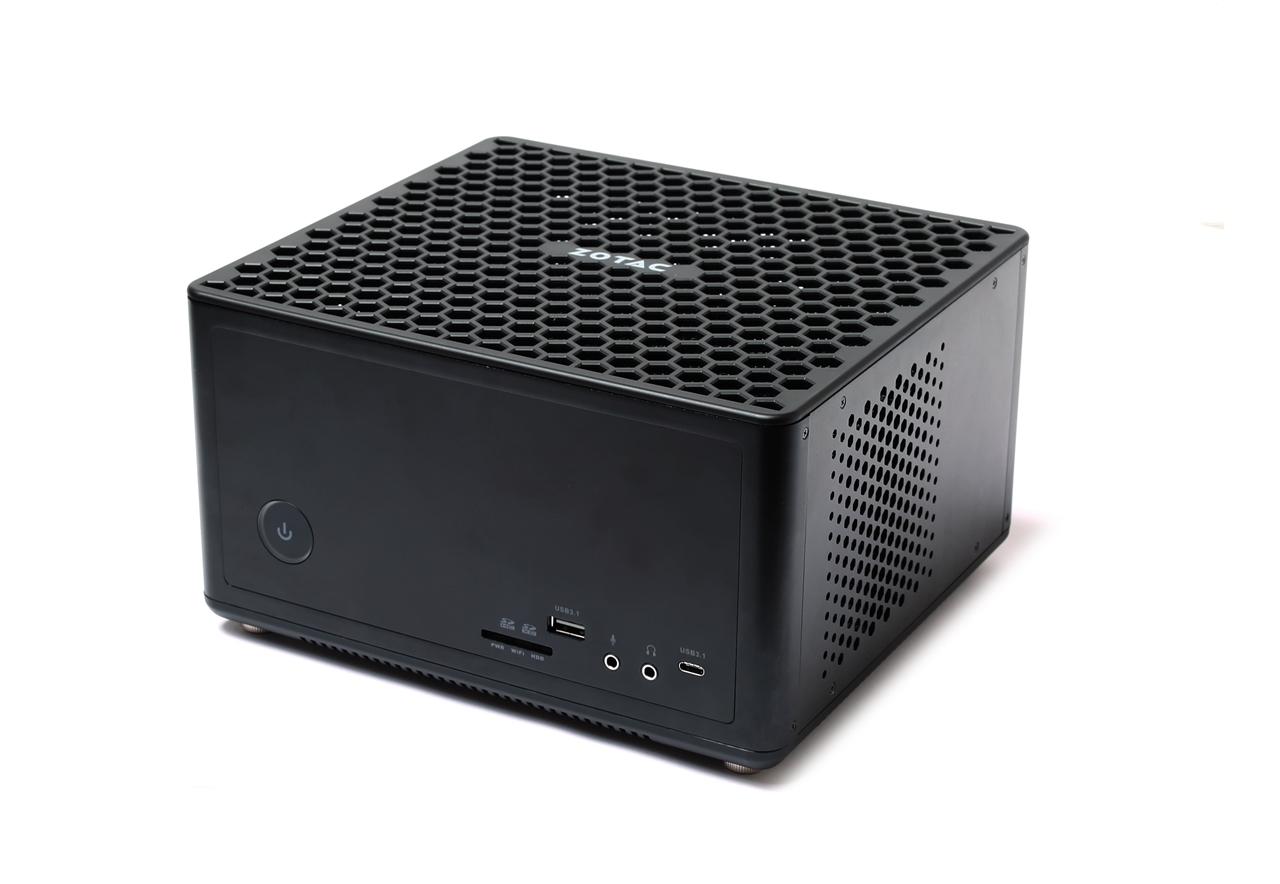 ZBOX-EC52070D_Image03