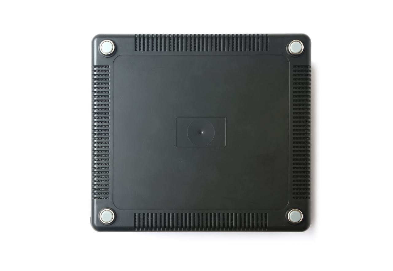 ZBOX-EC52070D_Image10