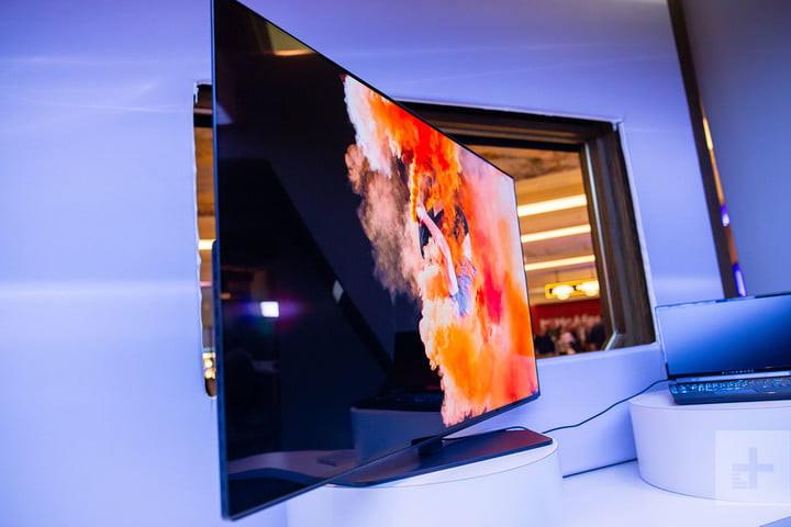 alienware 55 inch monitor 1