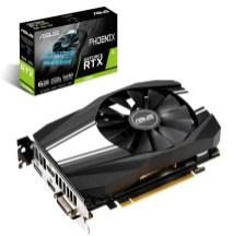 asus GeForce RTX 2060 6