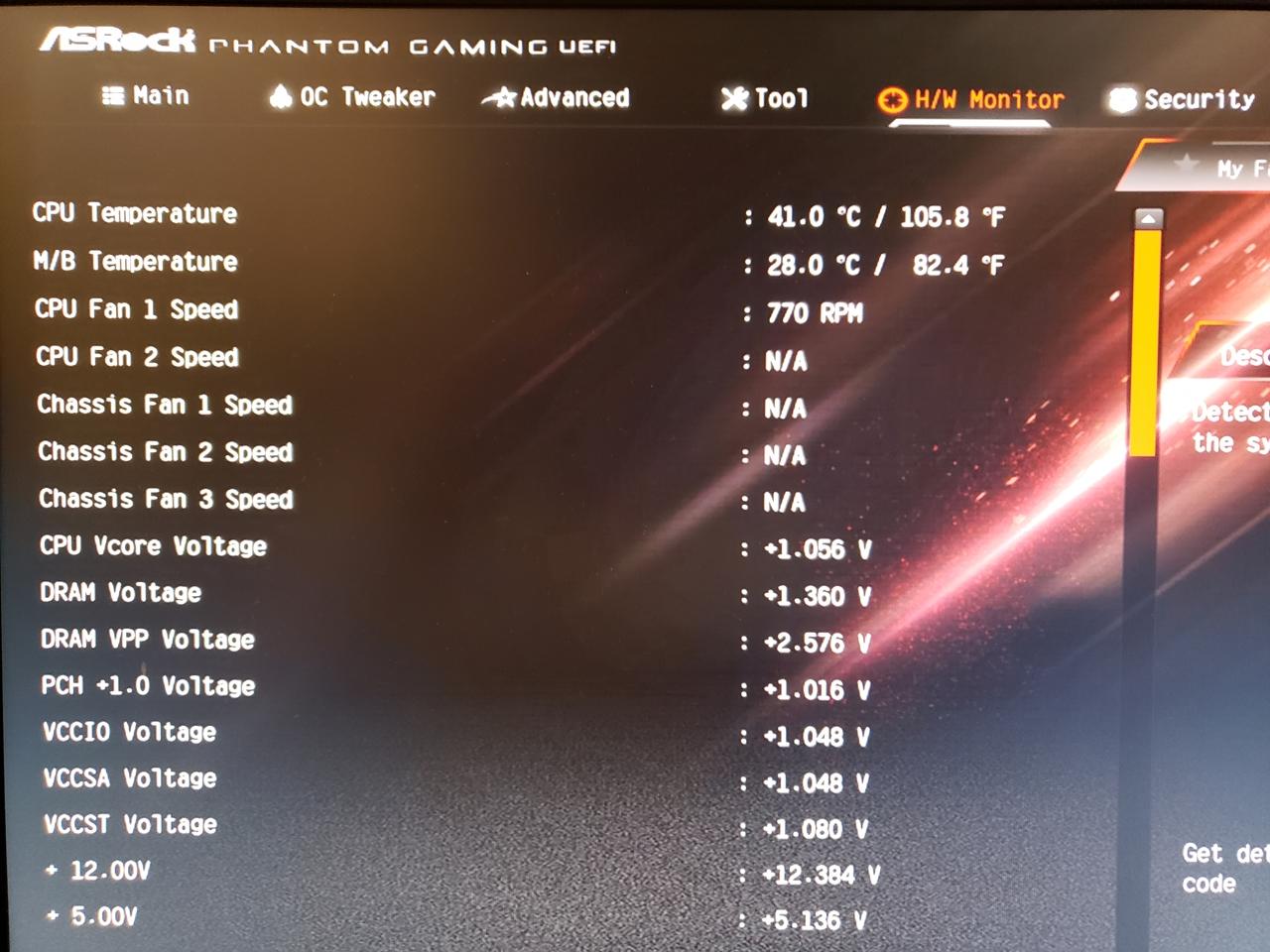 ASRock B365 Phantom Gaming 4 Motherboard Review - Page 4 of 8 - FunkyKit