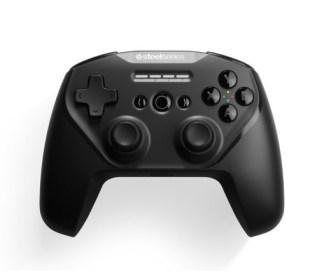 steelseries Cross-platform Game Controller 1