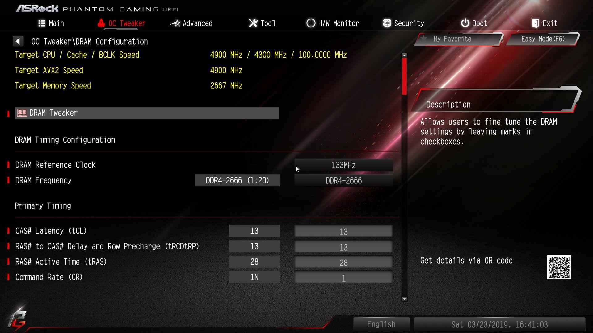 ASRock B365M Phantom Gaming 4 Motherboard Review - Page 4 of 9