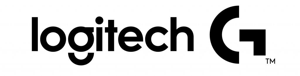 Logitech-G-Logo