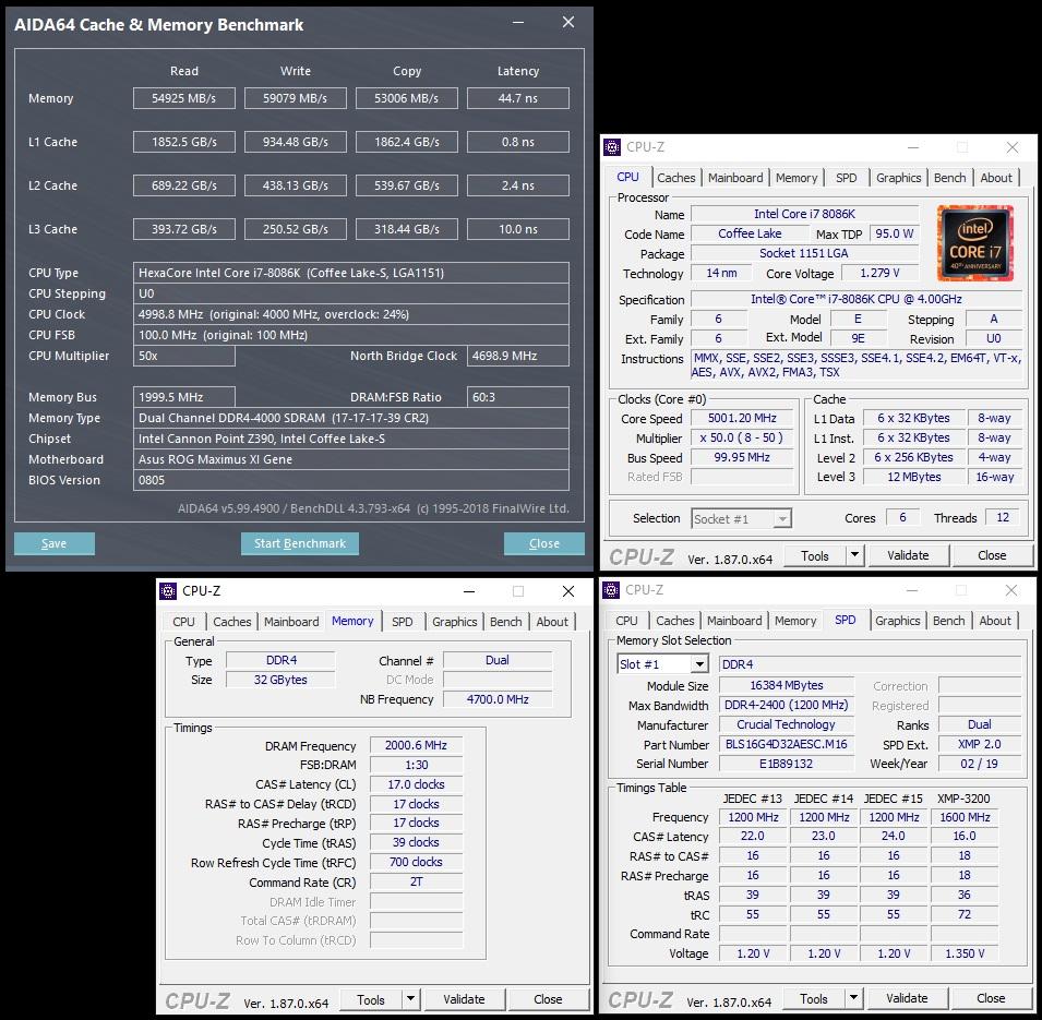 BLXSP_64G_3200C16_res8.jpg