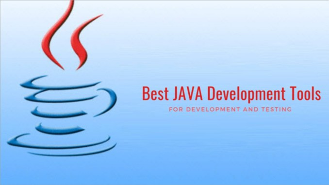 10 Best Tools, Plugins, And Libraries For Java Development