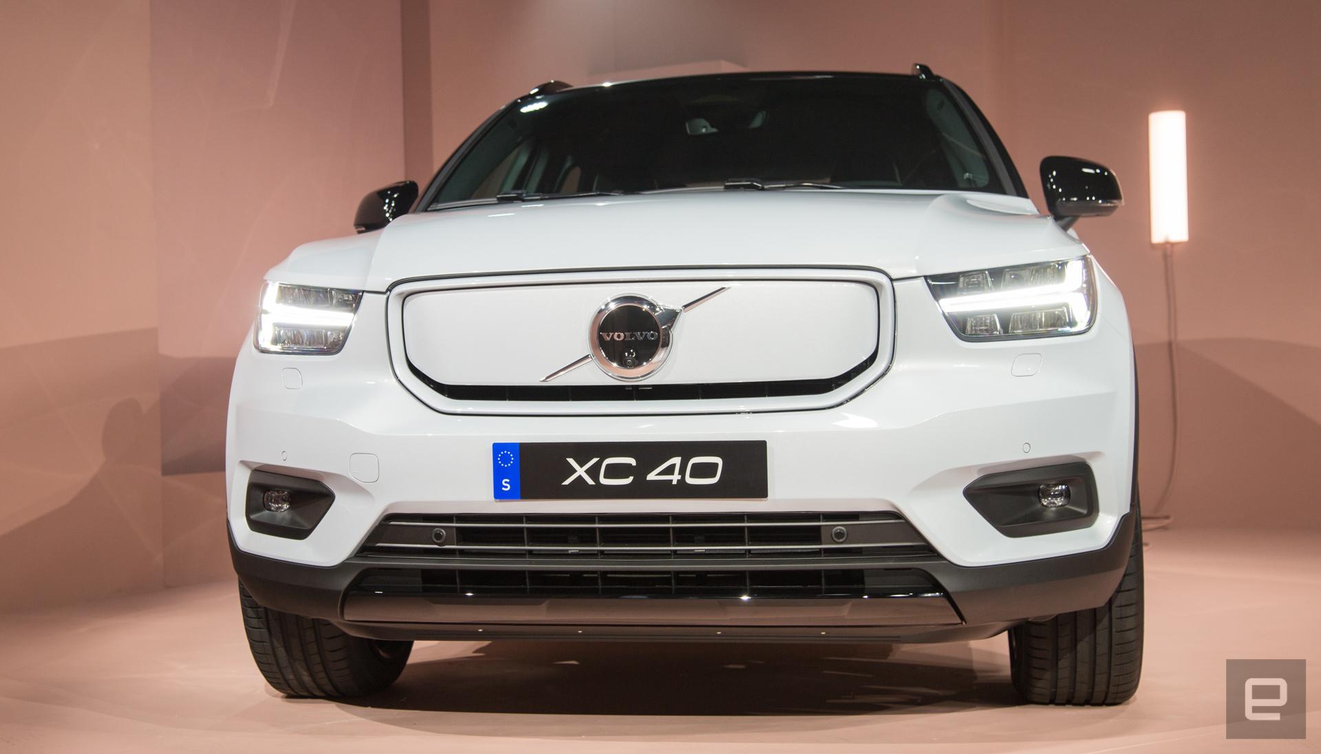 volvo-xc40-recharge-ev-unveil-1