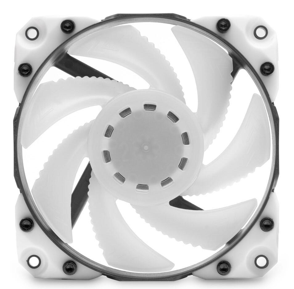 ek vardar x3m fans 3