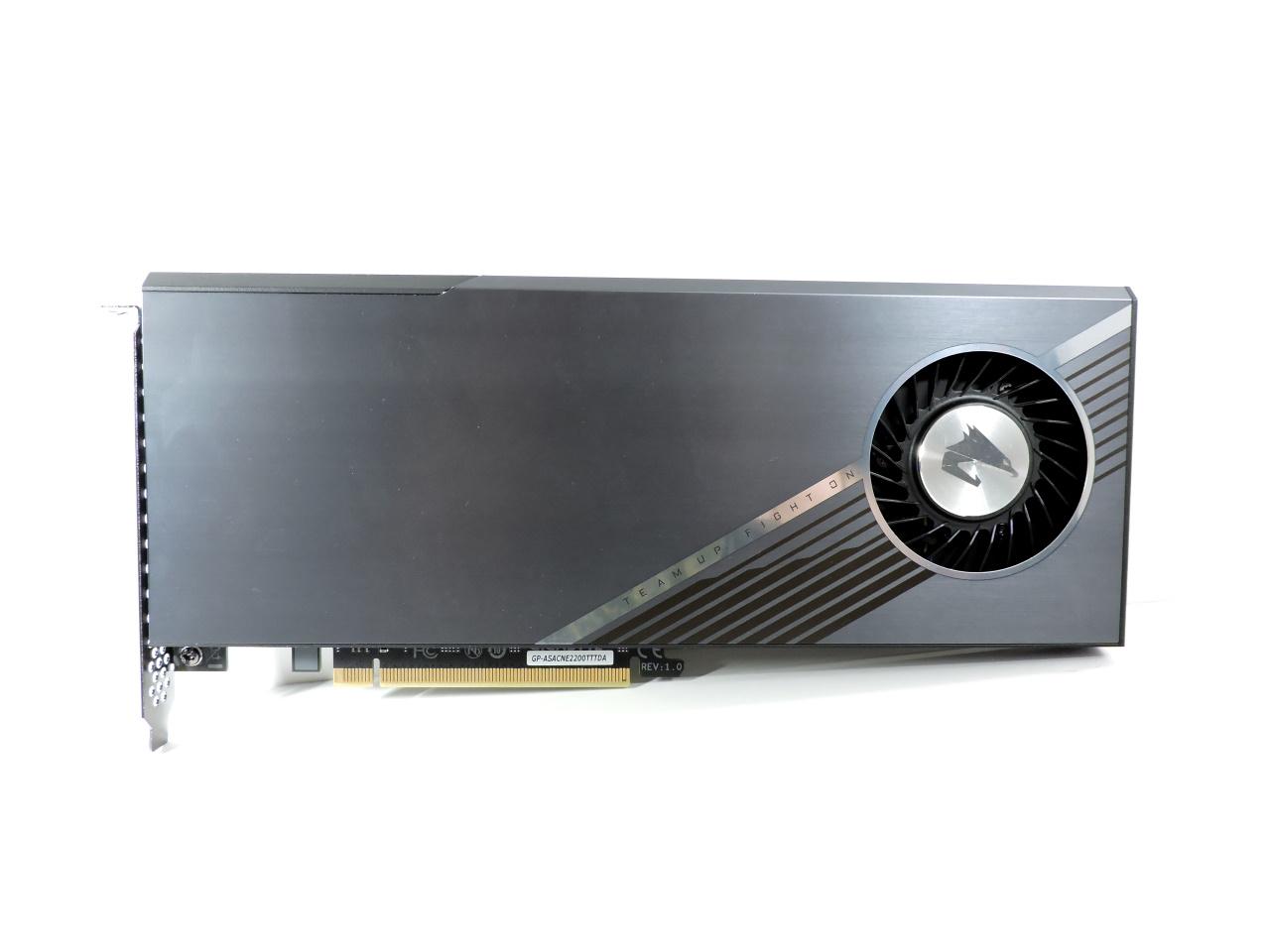 DSCN2906