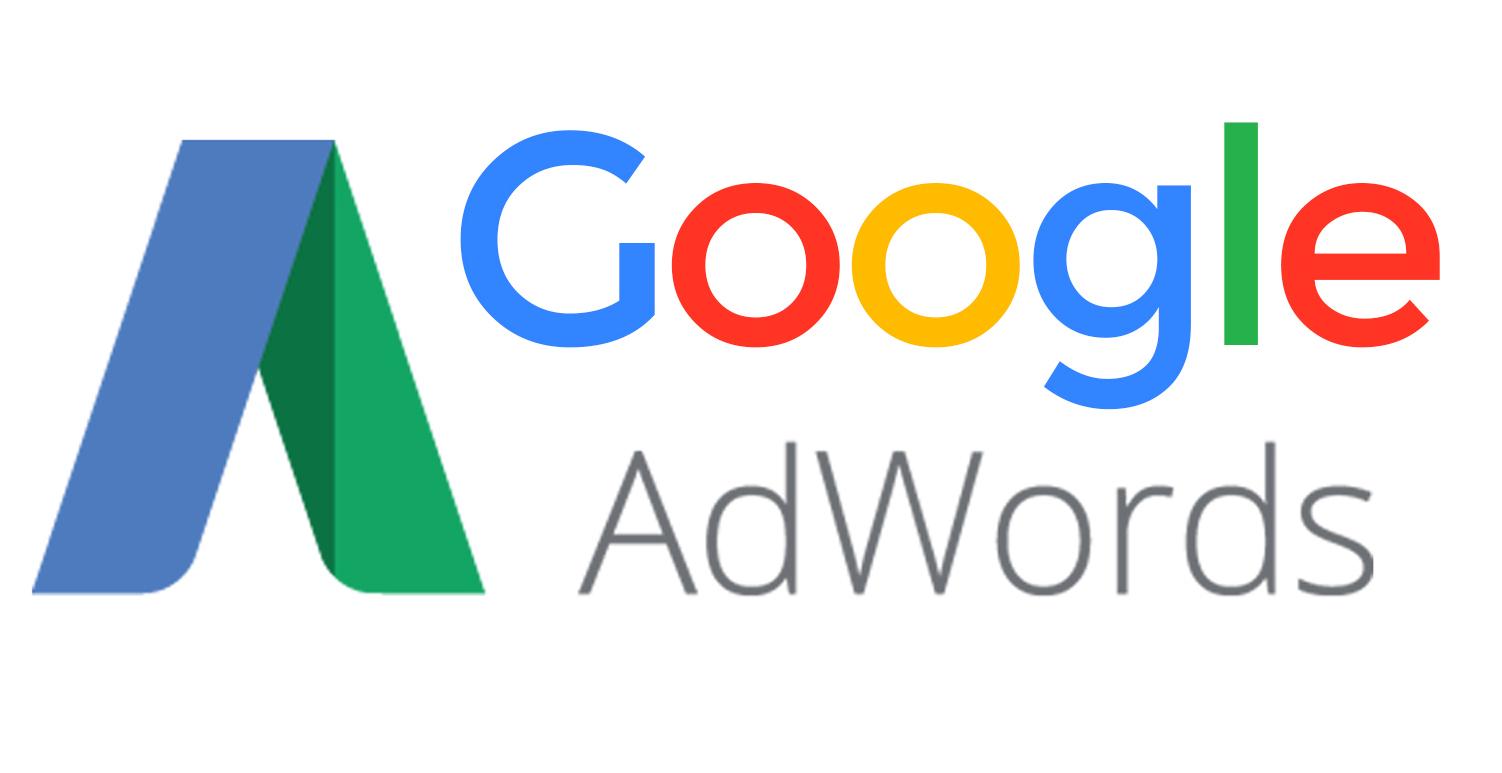 Nuevos cambios en Google Adwords