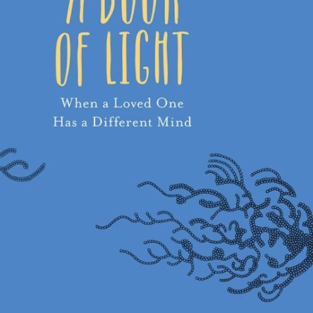 A BOOK OF LIGHT
