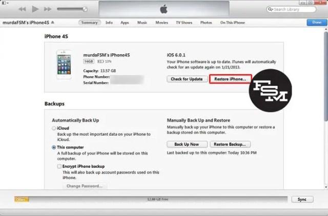 CustomCarrierLogo-iPhone-windows-4-FSMdotCOM