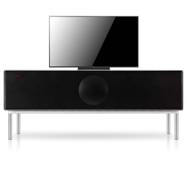 geneva-sound-system-xxl-3-FSMdotCOM
