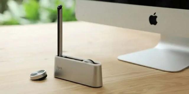 ipen-stylus-iPad-iMac-2-FSMdotCOM